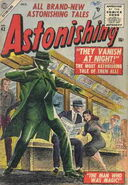 Astonishing Vol 1 42