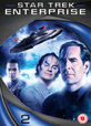 ENT Season 2 DVD slimline cover.jpg