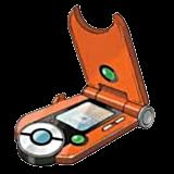 http://images3.wikia.nocookie.net/__cb20080803134117/es.pokemon/images/2/27/Pok%C3%A9dex_RZE.png