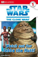 TCWWatchoutforJabbatheHutt