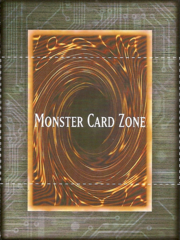 MonsterCardZone5DS1