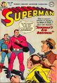 Superman v.1 80