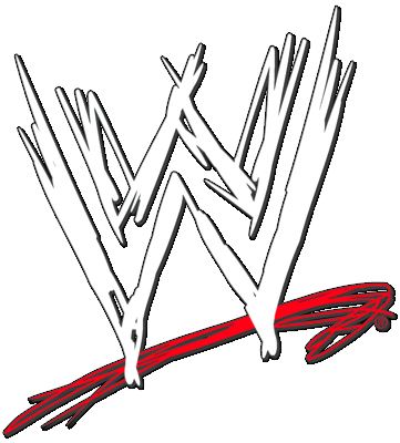 Wwe Wrestling Logo Related Keywords amp Suggestions