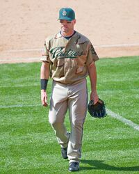 200px-Jim_Edmonds_Padres.jpg
