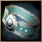 Belt Icon 13 (Treasured)