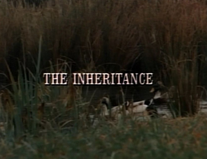 Title.theinheritance