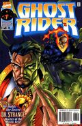 Ghost Rider Vol 3 77