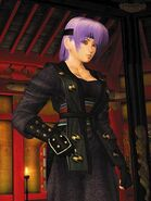Ayane02l