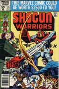 ShogunWarriors20