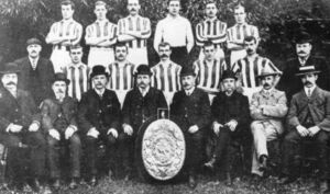 BRFC 1904-05