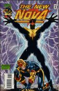 Nova Vol 2 17