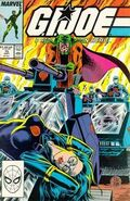 G.I. Joe A Real American Hero Vol 1 75