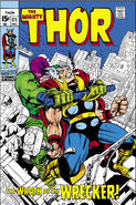 Thor Vol 1 171