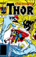 Thor Vol 1 345
