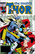 Thor Vol 1 360