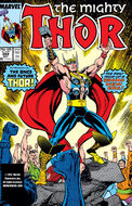 Thor Vol 1 384