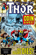 Thor Vol 1 399