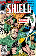 Nick Fury, Agent of S.H.I.E.L.D. Vol 3 41