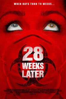 28-weeks-later-poster01-1-