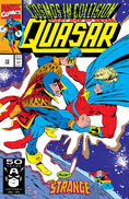 Quasar Vol 1 19