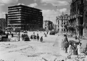 Berlin1945