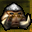 Tusker Mask Icon