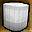 Chef's Hat Icon