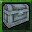 Mana Forge Armor Chest Icon