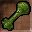 Slimy Key Icon