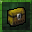 Armor Quartermaster's Chest Icon