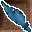 Quill of Introspection Icon