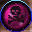 Pursuit Orb Icon