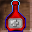 Black Market Health Elixir Icon