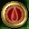 Radiant Blood Trade Token Icon