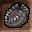 Pyre Skeleton Jaw Icon