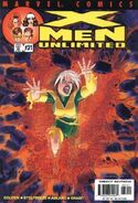 X-Men Unlimited Vol 1 31