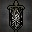 Creeping Blight Banner of the Spire Icon
