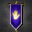 Celestial Hand Banner of the Spire Icon