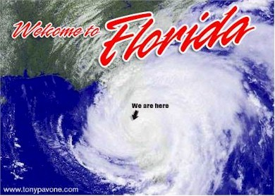 Welcometofla