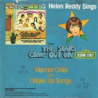 CTW199073WonderChildSongs