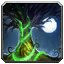 Ability druid manatree