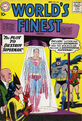 World&#39;s Finest Vol 1 104