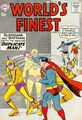 World&#039;s Finest Vol 1 106.jpg