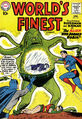World&#039;s Finest Vol 1 110.jpg