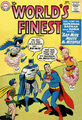 World&#039;s Finest Vol 1 113.jpg