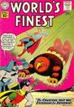 World&#039;s Finest Vol 1 118.jpg