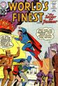 World&#039;s Finest Vol 1 119.jpg