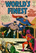 World's Finest Vol 1 131