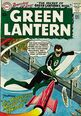 Green Lantern Vol 2 4