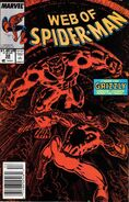 WebofSpider-Man58